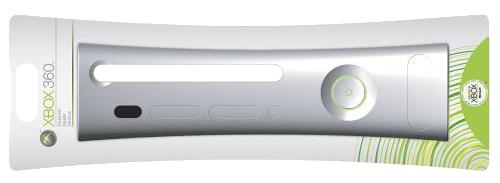 výměnný čelní kryt XBox 360