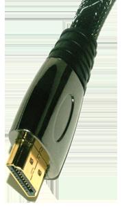 HDMI kabel na XBox 360