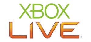 XBox Live to je online hraní přes internet na XBox 360